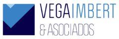Vega Imbert & Associados
